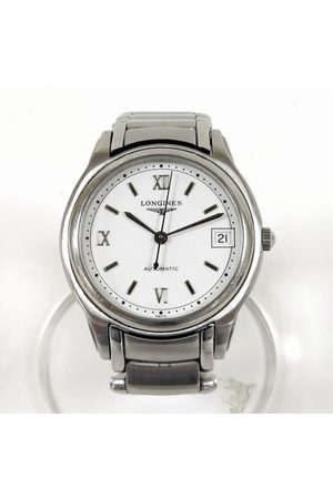 Longines Women Watches - Steel Watches