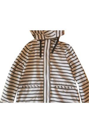 VERO MODA Synthetic Trench Coats