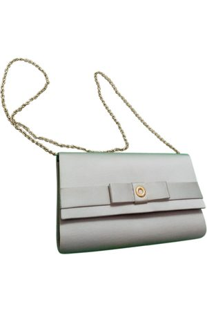 GUY LAROCHE Multicolour Cloth Handbags