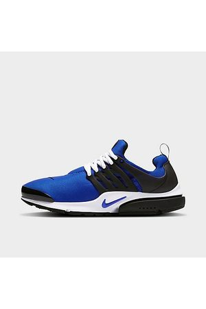 Nike Air Presto Casual Shoes in /Racer Size 6.0