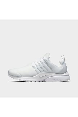 Nike Air Presto Casual Shoes in / Size 7.0