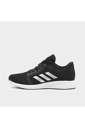 adidas Women's Edge Lux 4 Running Shoes in / Size 5.0 Knit/Plastic