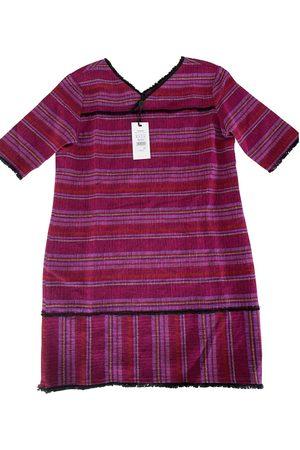 Hoss Intropia Polyester Dresses