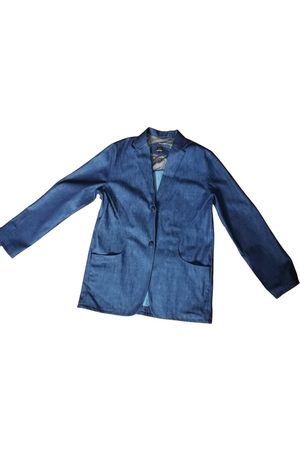 Pepe Jeans Denim - Jeans Jackets