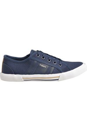 Kappa Delsol Trainers EU 38 Eclipse / Yellow Gold Rich