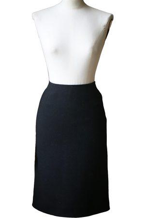 Alaïa Women Skirts - Wool skirt