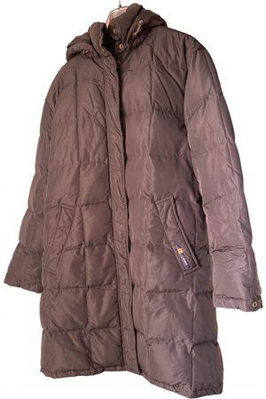 Ciesse Women Coats - Polyester Coats