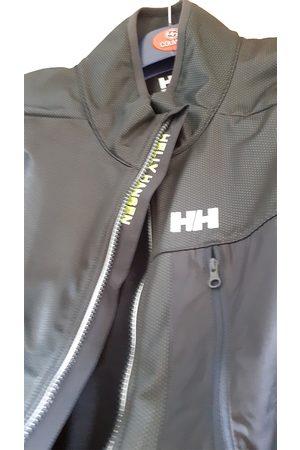 Helly Hansen Polyester Knitwear & Sweatshirts