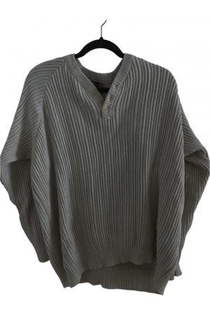 Levi's Wool Knitwear & Sweatshirts