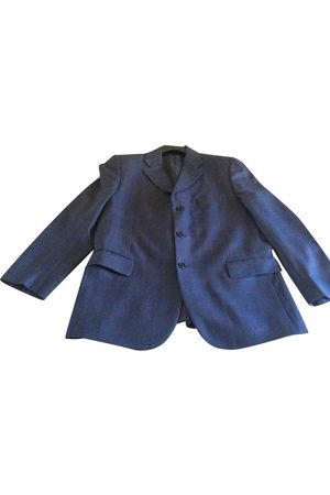 Mila Schön Concept Wool Jackets