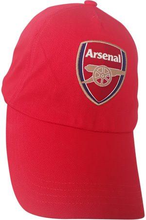 PUMA Cotton Hats & Pull ON Hats