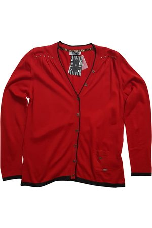 KRIZIA Women Cardigans - Wool cardigan