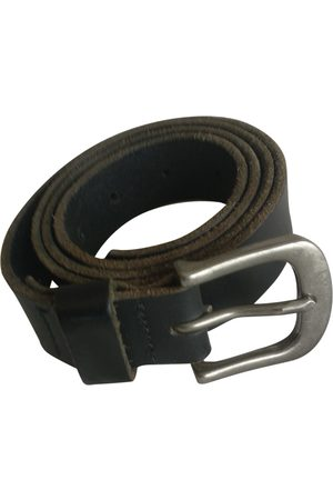 Levi's Leather Belts