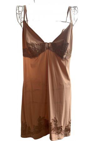La Perla Women Underwear - Lycra Lingerie