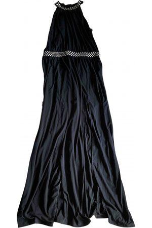 Michael Kors Women Dresses - Navy Polyester Dresses