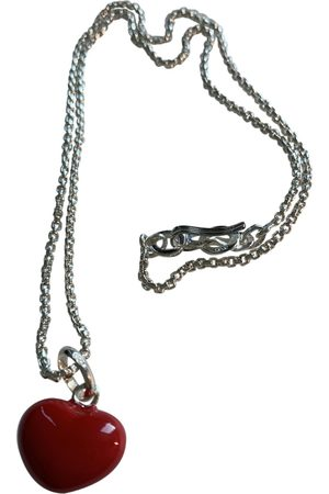 Links of London Silver Necklaces