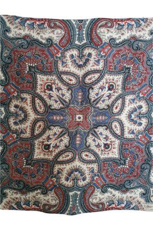 LIBERTY OF LONDON Silk Scarves