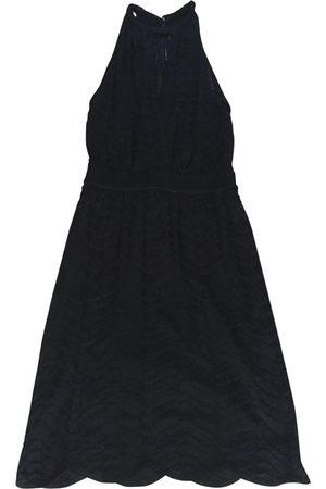M Missoni Women Dresses - Dresses