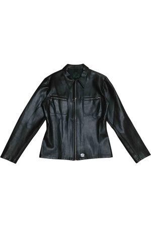 Jean Paul Gaultier Men Jackets - Synthetic Jackets