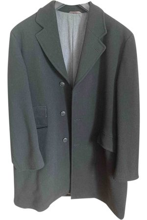 AUTRE MARQUE Wool Coats