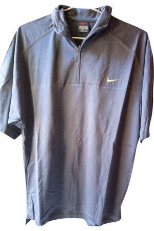 Nike Cotton Polo Shirts