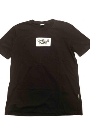 GAËLLE Cotton T-Shirts
