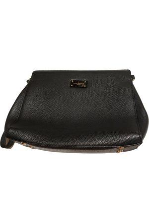 PAULS BOUTIQUE Clutch bag