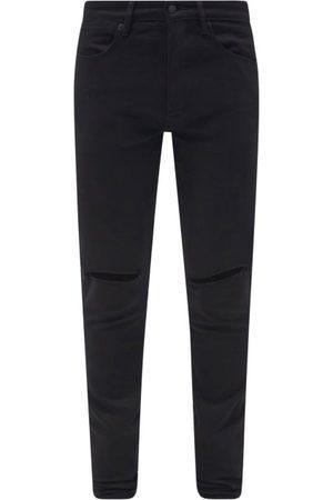 KSUBI Men Skinny - Van Winkle Skinny-leg Jeans - Mens