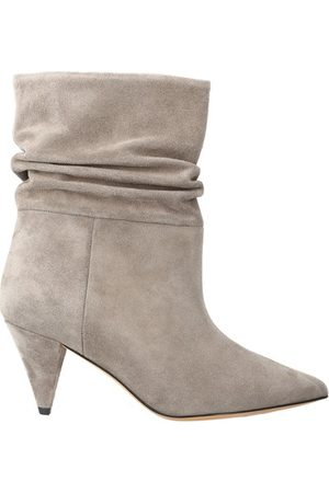 IRO Women Ankle Boots - Theke ankle boots