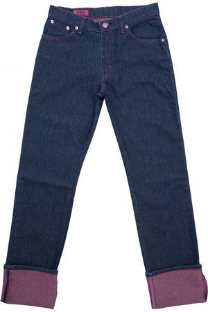 Fiorucci Cotton - elasthane Jeans