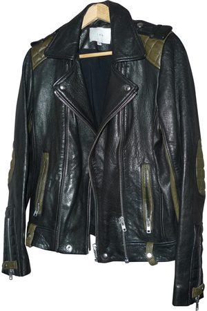 IRO Women Leather Jackets - Leather Jackets