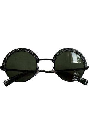 ALAIN MIKLI Women Sunglasses - Sunglasses