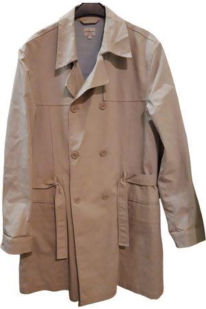 Calvin Klein Men Coats - Cotton Coats