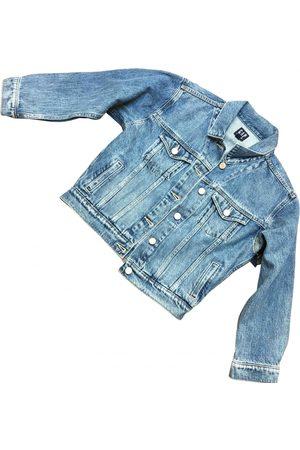 GAP Women Gilets - Short vest