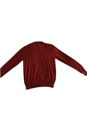 Loro Piana Cashmere Knitwear & Sweatshirts