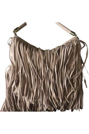 H&M Polyester Handbags