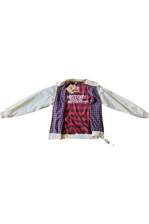 Baracuta Polyester Jackets