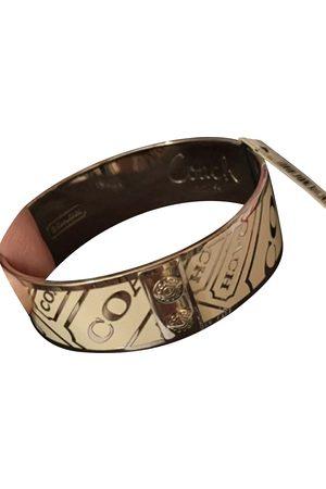 Coach Metal Bracelets