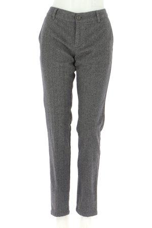 AUTRE MARQUE Men Pants - Wool trousers