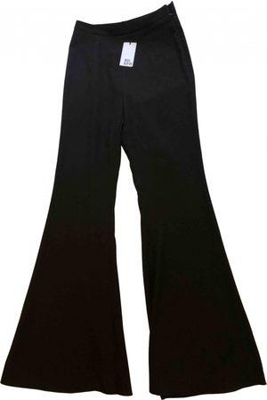 IRIS & INK Trousers
