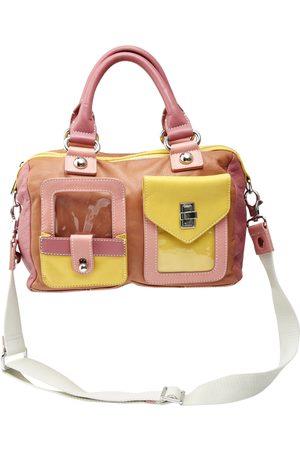Sonia by Sonia Rykiel Multicolour Leather Handbags