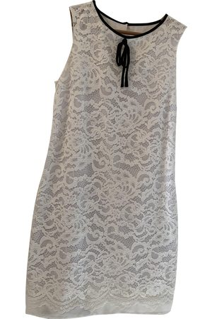 Claudie Pierlot Lace Dresses