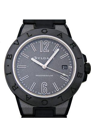 Bvlgari Men Watches - Watches