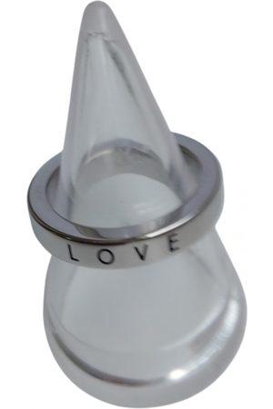 Calvin Klein Women Rings - Ring