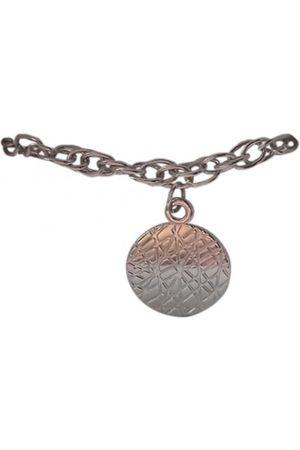 Stroili Oro Bracelets