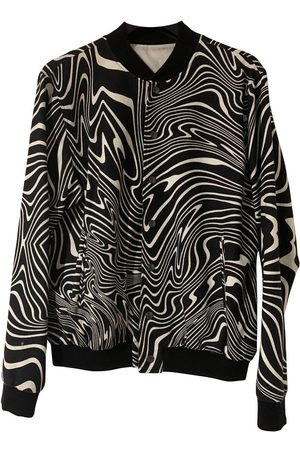 PIGALLE Cotton Jackets