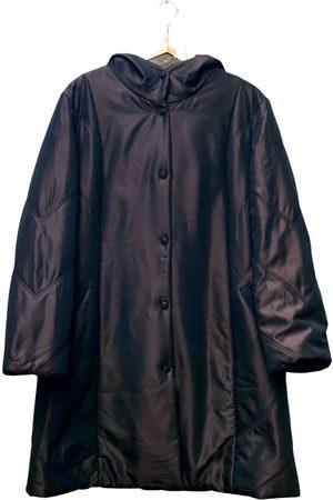 KRIZIA Women Coats - Puffer