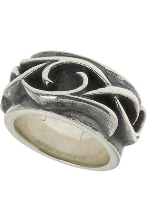 CHROME HEARTS Men Jewelry - Jewellery