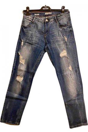 Alcott Women Jeans - Large jeans