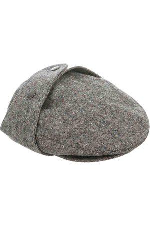 Dior Wool Hats